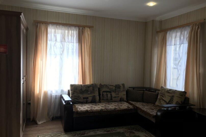 Дом, 80 кв.м. на 4 человека, 1 спальня, Садовая, 14, Ессентуки - Фотография 3