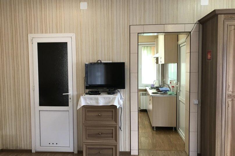 Дом, 80 кв.м. на 4 человека, 1 спальня, Садовая, 14, Ессентуки - Фотография 8