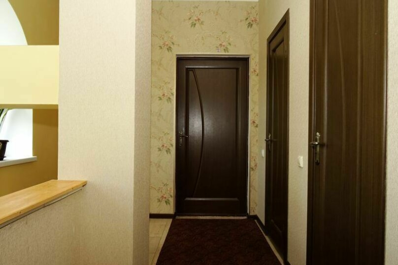 Семейный 2х-комнатный, Новороссийская улица, 122А, Анапа - Фотография 3