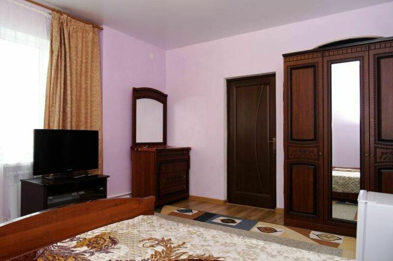 Семейный 2х-комнатный, Новороссийская улица, 122А, Анапа - Фотография 4