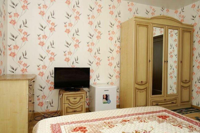 Семейный 2х-комнатный, Новороссийская улица, 122А, Анапа - Фотография 5