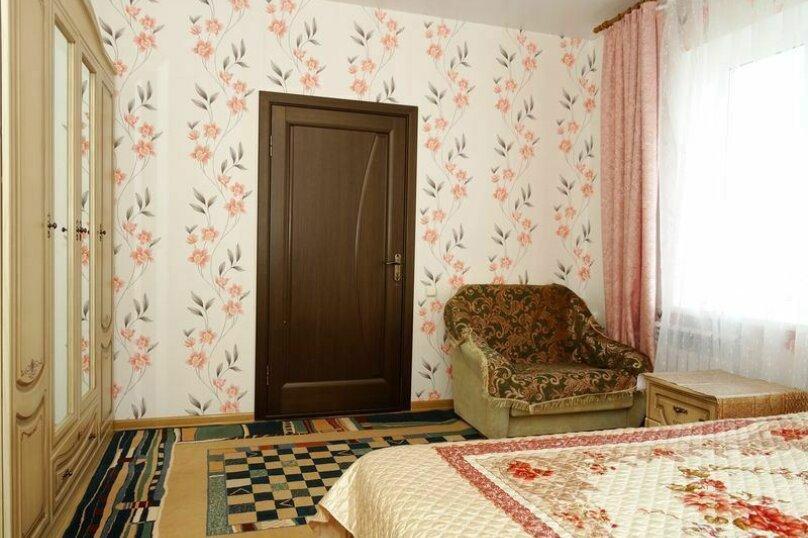 Семейный 2х-комнатный, Новороссийская улица, 122А, Анапа - Фотография 7