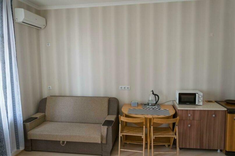 Отдельная комната, улица Героев Бреста, 57, Севастополь - Фотография 3