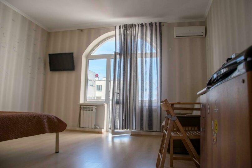 Отдельная комната, улица Героев Бреста, 57, Севастополь - Фотография 6
