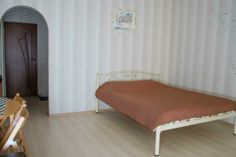 """Мини-отель """"Aurelia Apartment"""", улица Героев Бреста, 57 на 3 номера - Фотография 3"""