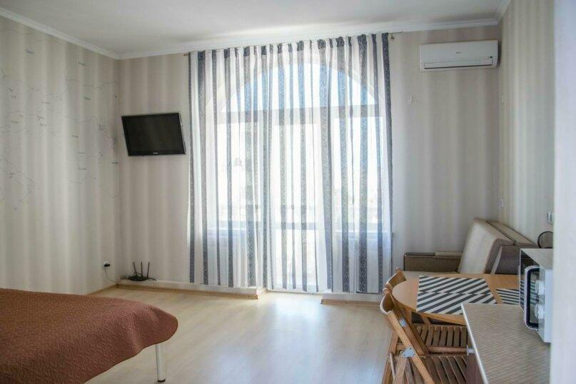 """Мини-отель """"Aurelia Apartment"""", улица Героев Бреста, 57 на 3 номера - Фотография 5"""
