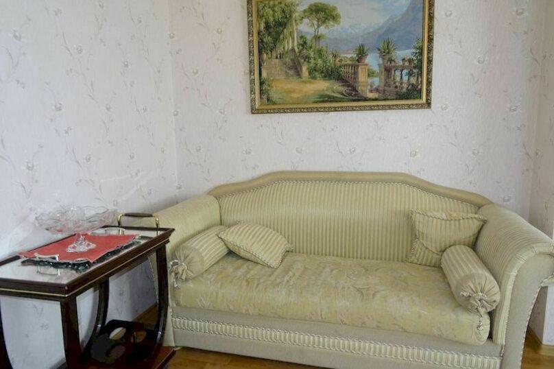 Люкс видовой, Историческая улица, 15, Севастополь - Фотография 2