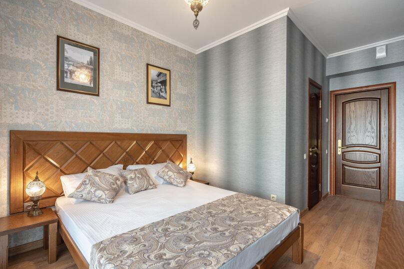 Отель «Hayal Resort, переулок Абибуллы-Одабаш, 2 на 31 номер - Фотография 36