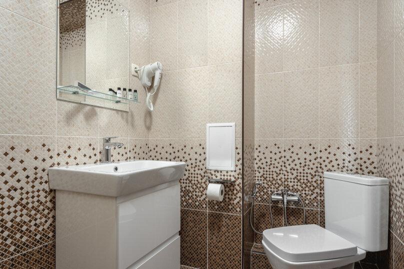 Отель «Hayal Resort, переулок Абибуллы-Одабаш, 2 на 31 номер - Фотография 37
