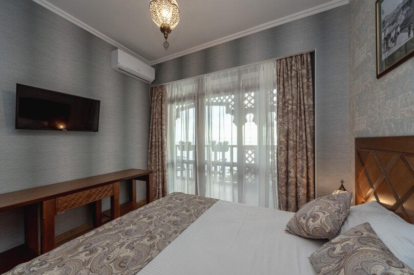 Отель «Hayal Resort, переулок Абибуллы-Одабаш, 2 на 31 номер - Фотография 40