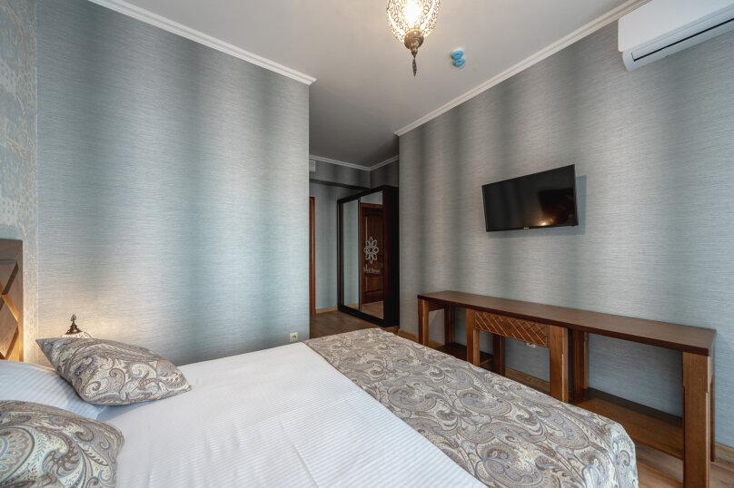 Отель «Hayal Resort, переулок Абибуллы-Одабаш, 2 на 31 номер - Фотография 41