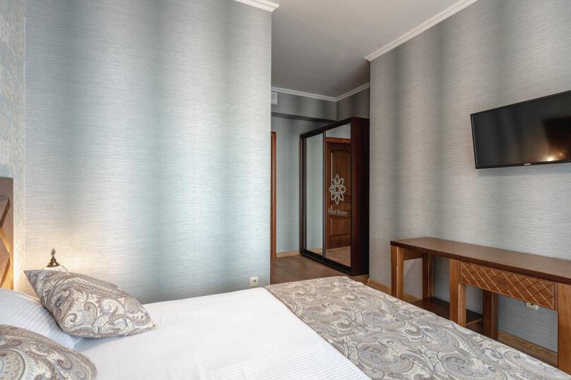 Отель «Hayal Resort, переулок Абибуллы-Одабаш, 2 на 31 номер - Фотография 42