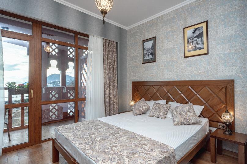 Отель «Hayal Resort, переулок Абибуллы-Одабаш, 2 на 31 номер - Фотография 44