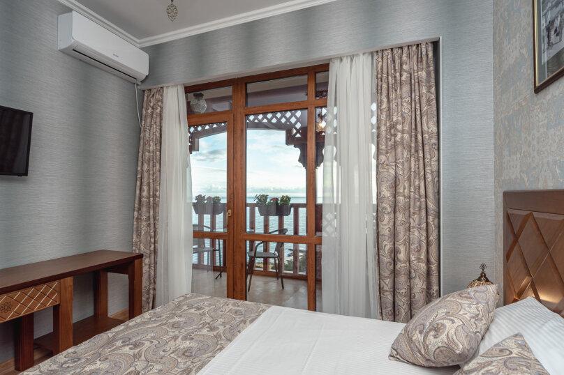 Отель «Hayal Resort, переулок Абибуллы-Одабаш, 2 на 31 номер - Фотография 45