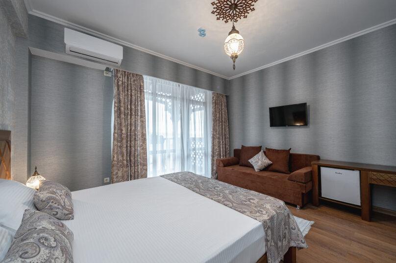 Отель «Hayal Resort, переулок Абибуллы-Одабаш, 2 на 31 номер - Фотография 26