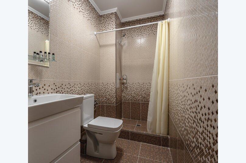 Отель «Hayal Resort, переулок Абибуллы-Одабаш, 2 на 31 номер - Фотография 32