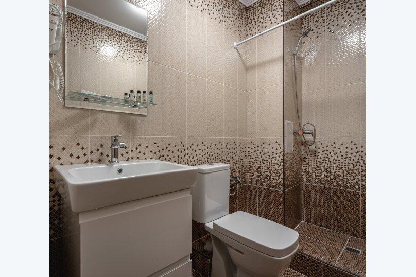 Отель «Hayal Resort, переулок Абибуллы-Одабаш, 2 на 31 номер - Фотография 33