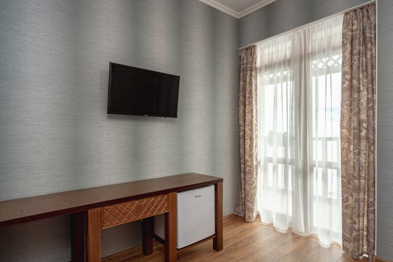 Отель «Hayal Resort, переулок Абибуллы-Одабаш, 2 на 31 номер - Фотография 11