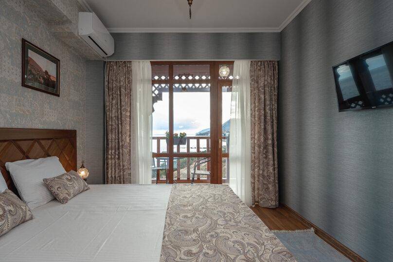 Отель «Hayal Resort, переулок Абибуллы-Одабаш, 2 на 31 номер - Фотография 13