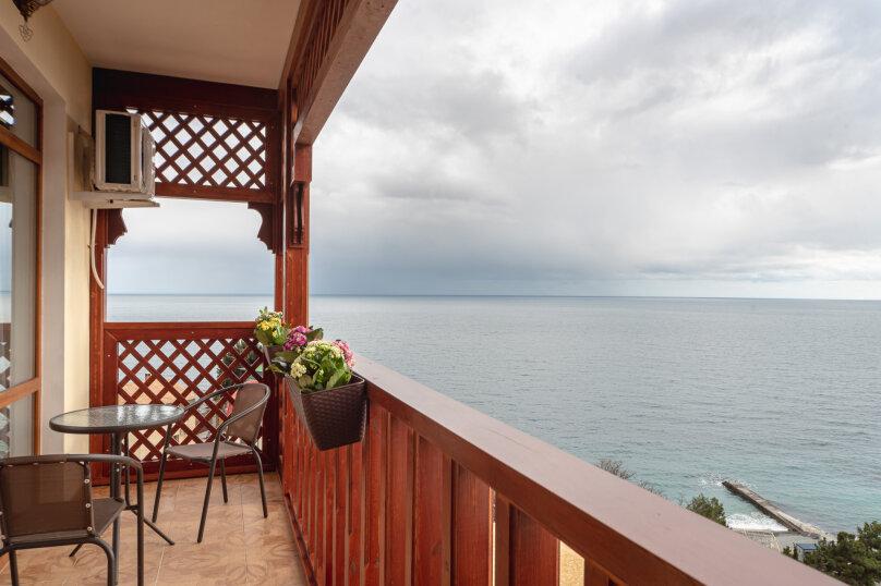 Отель «Hayal Resort, переулок Абибуллы-Одабаш, 2 на 31 номер - Фотография 19