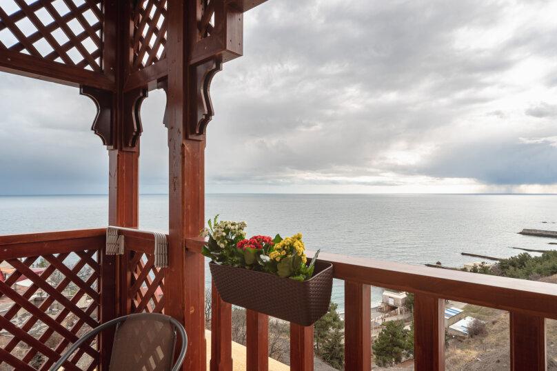 Отель «Hayal Resort, переулок Абибуллы-Одабаш, 2 на 31 номер - Фотография 20