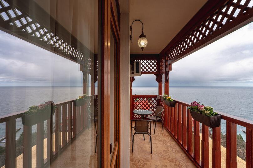 Отель «Hayal Resort, переулок Абибуллы-Одабаш, 2 на 31 номер - Фотография 22