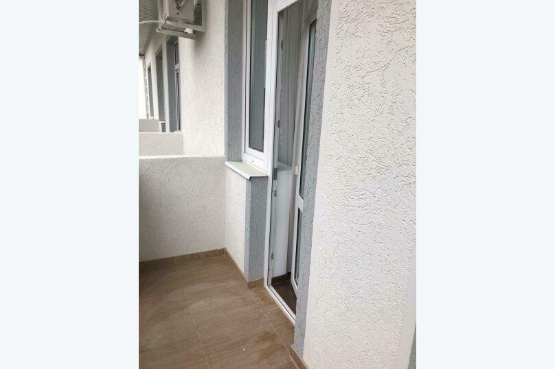 Дом, 125 кв.м. на 6 человек, 3 спальни, Комарова, 52, Витязево - Фотография 17