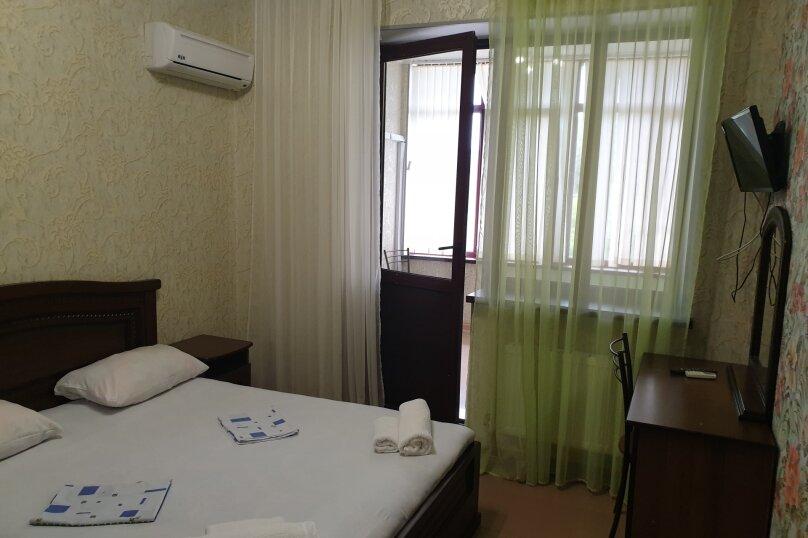 """Отель """"ЭрГес"""", Котломской проезд, 4 на 72 номера - Фотография 32"""