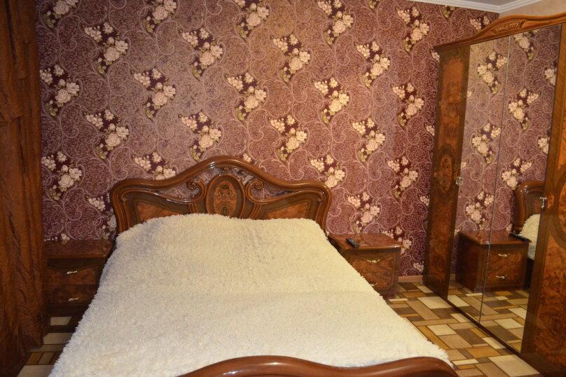1-комн. квартира, 25 кв.м. на 2 человека, переулок Николая Липового, 73, Бийск - Фотография 4