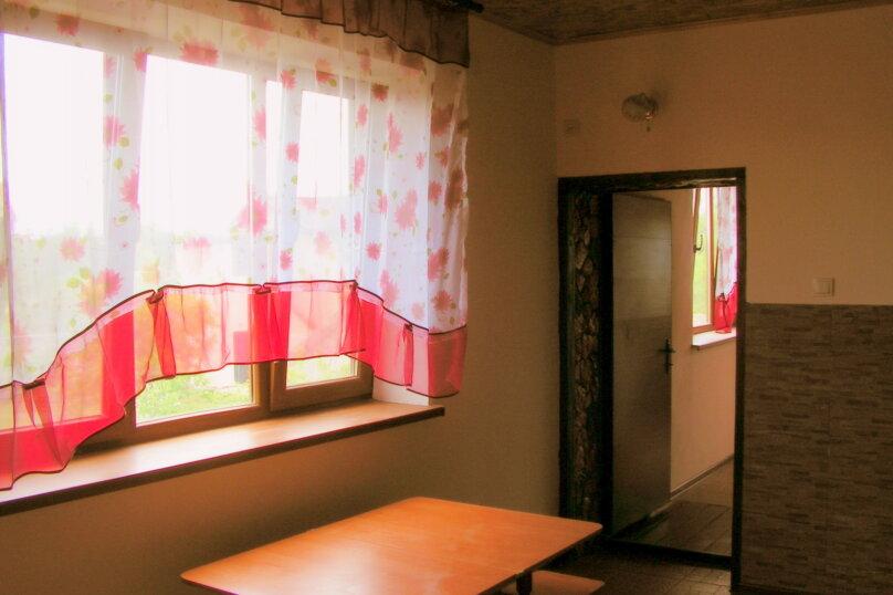 Отдельная комната, улица Ленина, 74, Оленевка - Фотография 4
