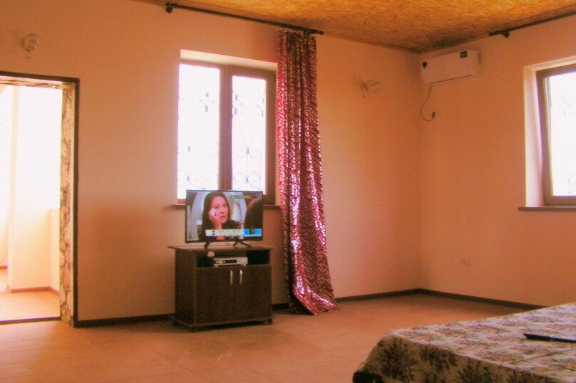 Отдельная комната, улица Ленина, 74, Оленевка - Фотография 7