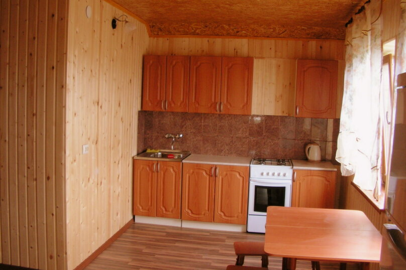 Отдельная комната, улица Ленина, 74, Оленевка - Фотография 3