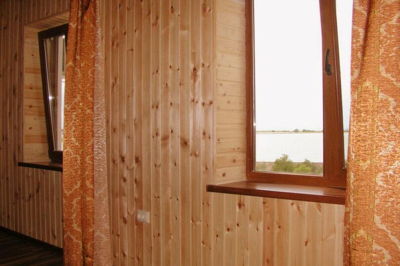 Отдельная комната, улица Ленина, 74, Оленевка - Фотография 6
