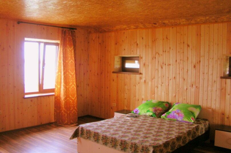 Отдельная комната, улица Ленина, 74, Оленевка - Фотография 8