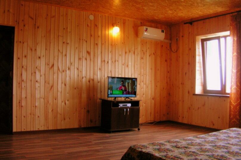 Отдельная комната, улица Ленина, 74, Оленевка - Фотография 9