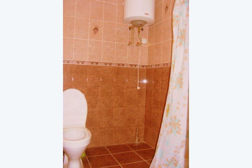 Отдельная комната, улица Ленина, 74, Оленевка - Фотография 11