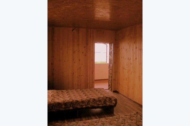 Отдельная комната, улица Ленина, 74, Оленевка - Фотография 12