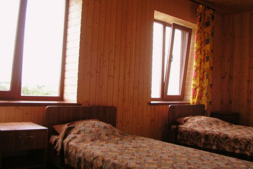 Отдельная комната, улица Ленина, 74, Оленевка - Фотография 13