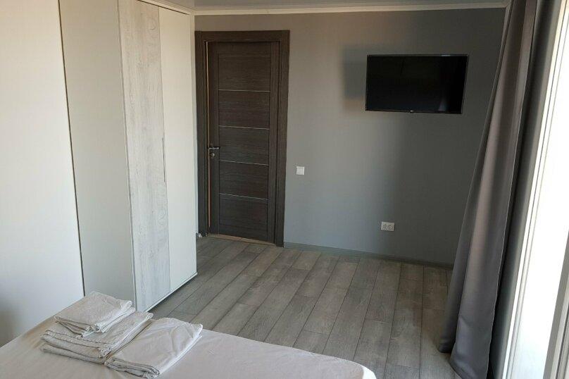 """Гостиница """"Black Bull House"""", нептун, 350 на 7 комнат - Фотография 25"""