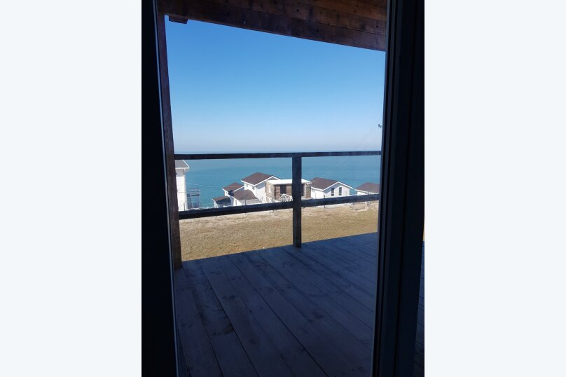 """Гостиница """"Black Bull House"""", нептун, 350 на 7 комнат - Фотография 26"""