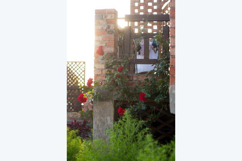Дом на скале, 200 кв.м. на 9 человек, 3 спальни, Северная улица, 23, село Золотое - Фотография 28