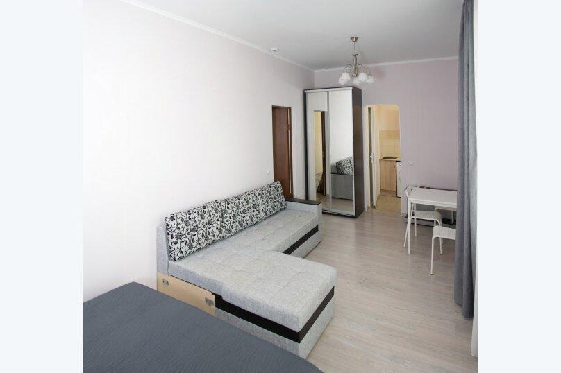 """Мини-отель """"Aurelia Apartment"""", улица Героев Бреста, 57 на 3 номера - Фотография 12"""