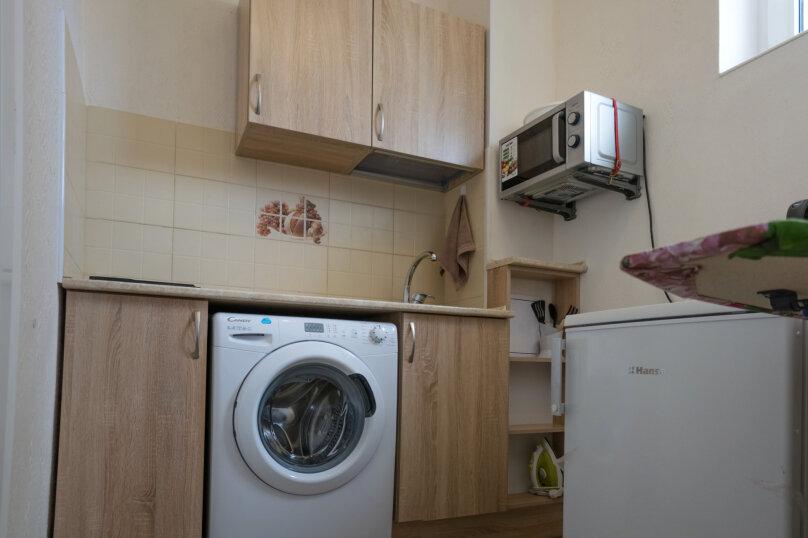 """Мини-отель """"Aurelia Apartment"""", улица Героев Бреста, 57 на 3 номера - Фотография 13"""