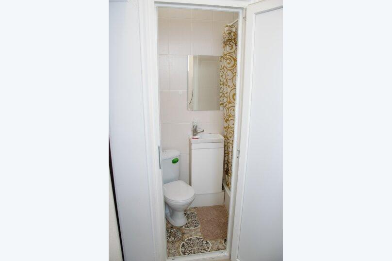"""Мини-отель """"Aurelia Apartment"""", улица Героев Бреста, 57 на 3 номера - Фотография 14"""