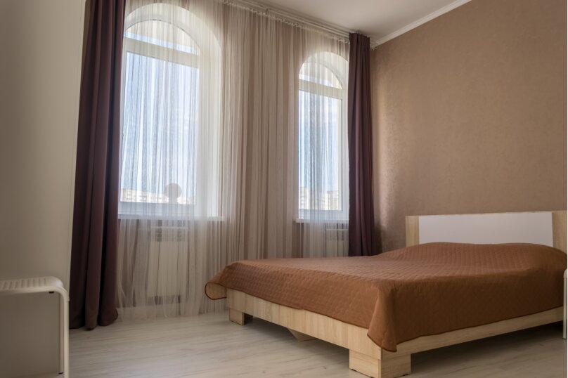 Отдельная комната, улица Героев Бреста, 57, Севастополь - Фотография 1