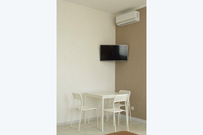 """Мини-отель """"Aurelia Apartment"""", улица Героев Бреста, 57 на 3 номера - Фотография 9"""