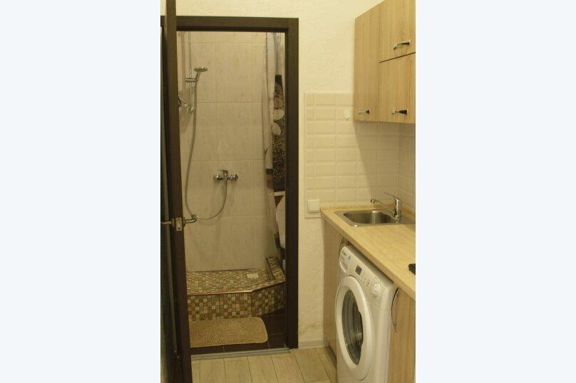 """Мини-отель """"Aurelia Apartment"""", улица Героев Бреста, 57 на 3 номера - Фотография 10"""