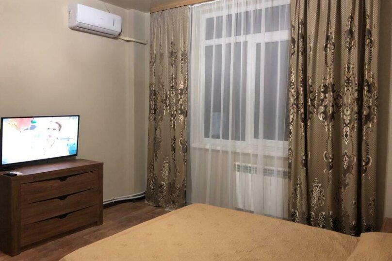 Отдельная комната, Рыбачья, 18, Судак - Фотография 3