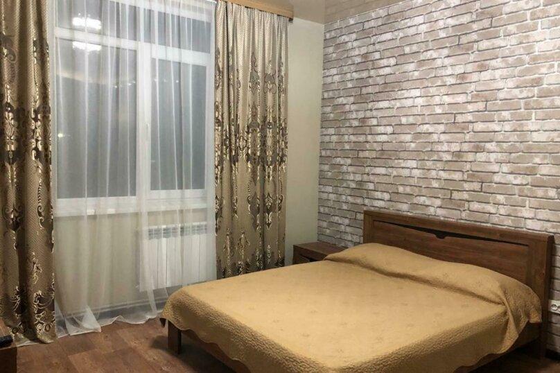 Отдельная комната, Рыбачья, 18, Судак - Фотография 4