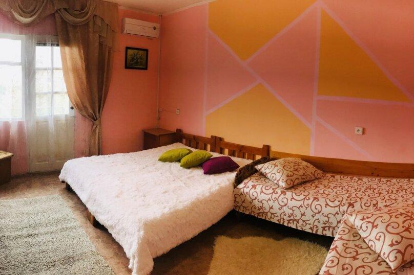 """Гостевой дом """"Алокси"""", улица Горького, 4 на 21 комнату - Фотография 39"""